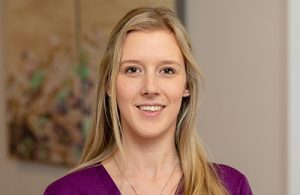 Praxis Dr. Andrea Henning